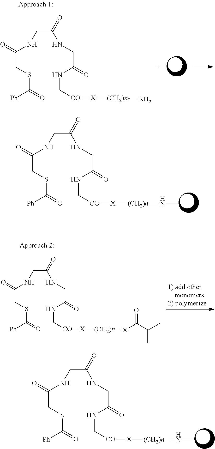Figure US09687573-20170627-C00028