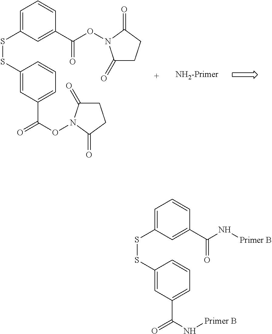 Figure US09309557-20160412-C00021