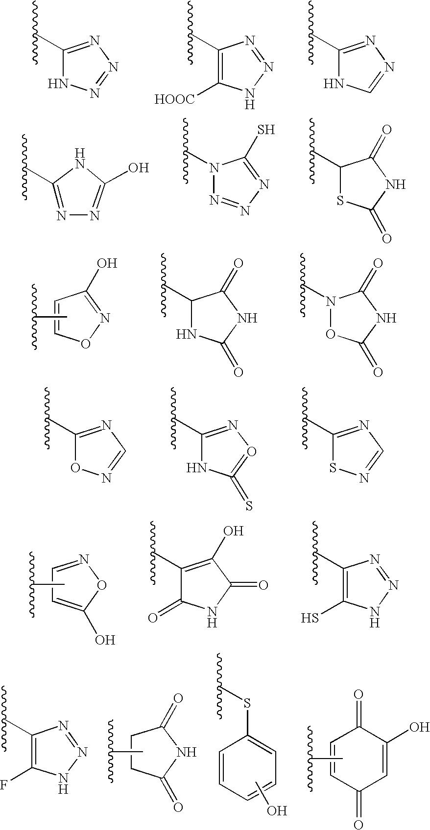 Figure US07253169-20070807-C00012