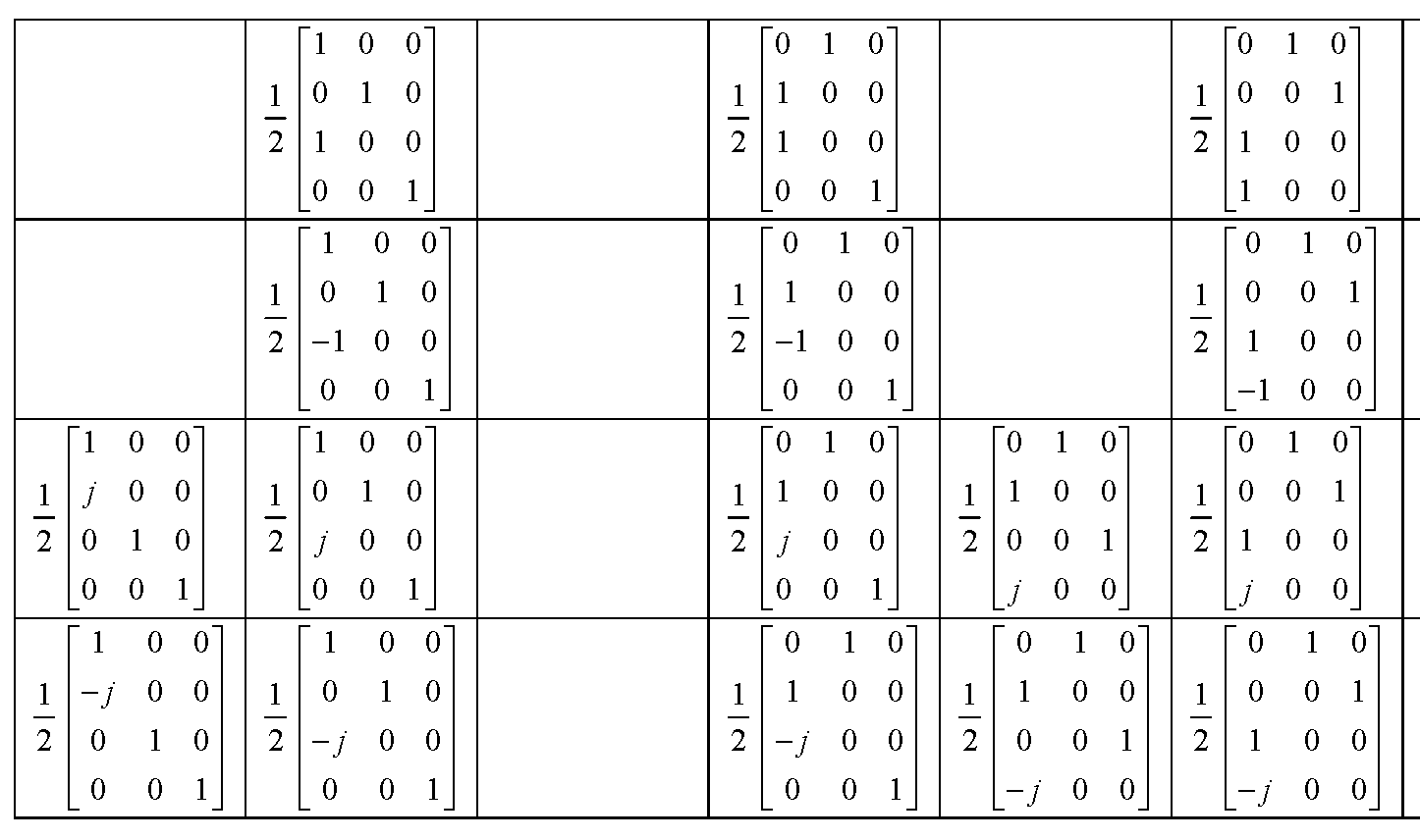 Figure 112010009825391-pat01016