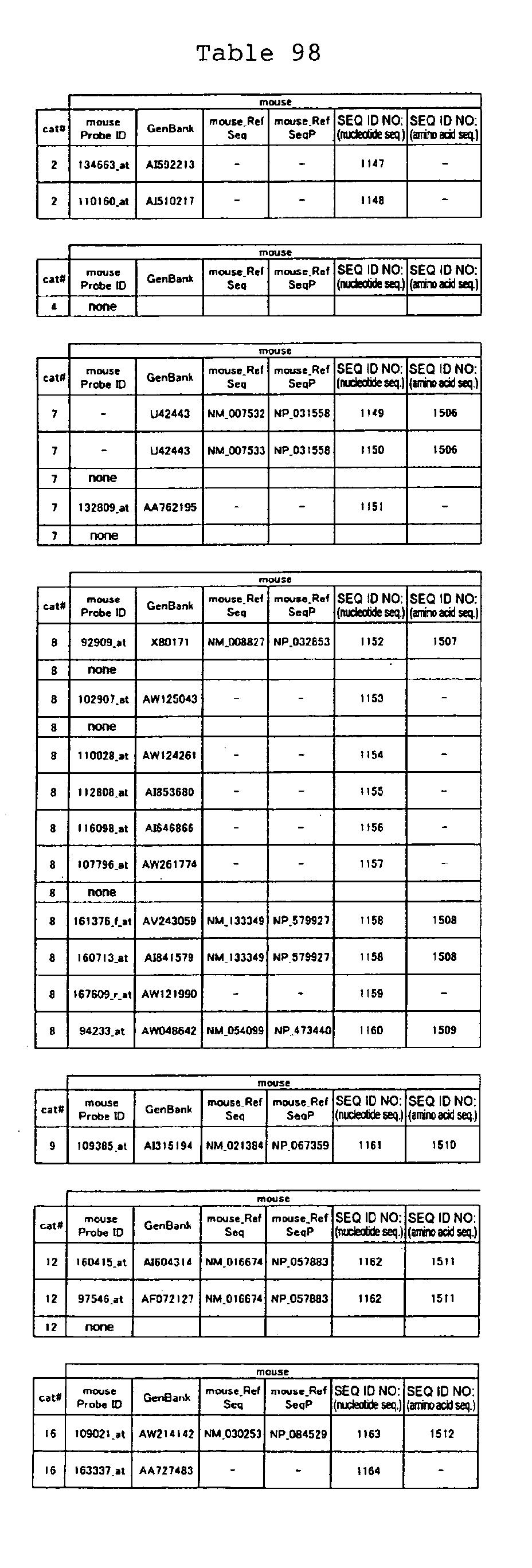 Figure 01720001