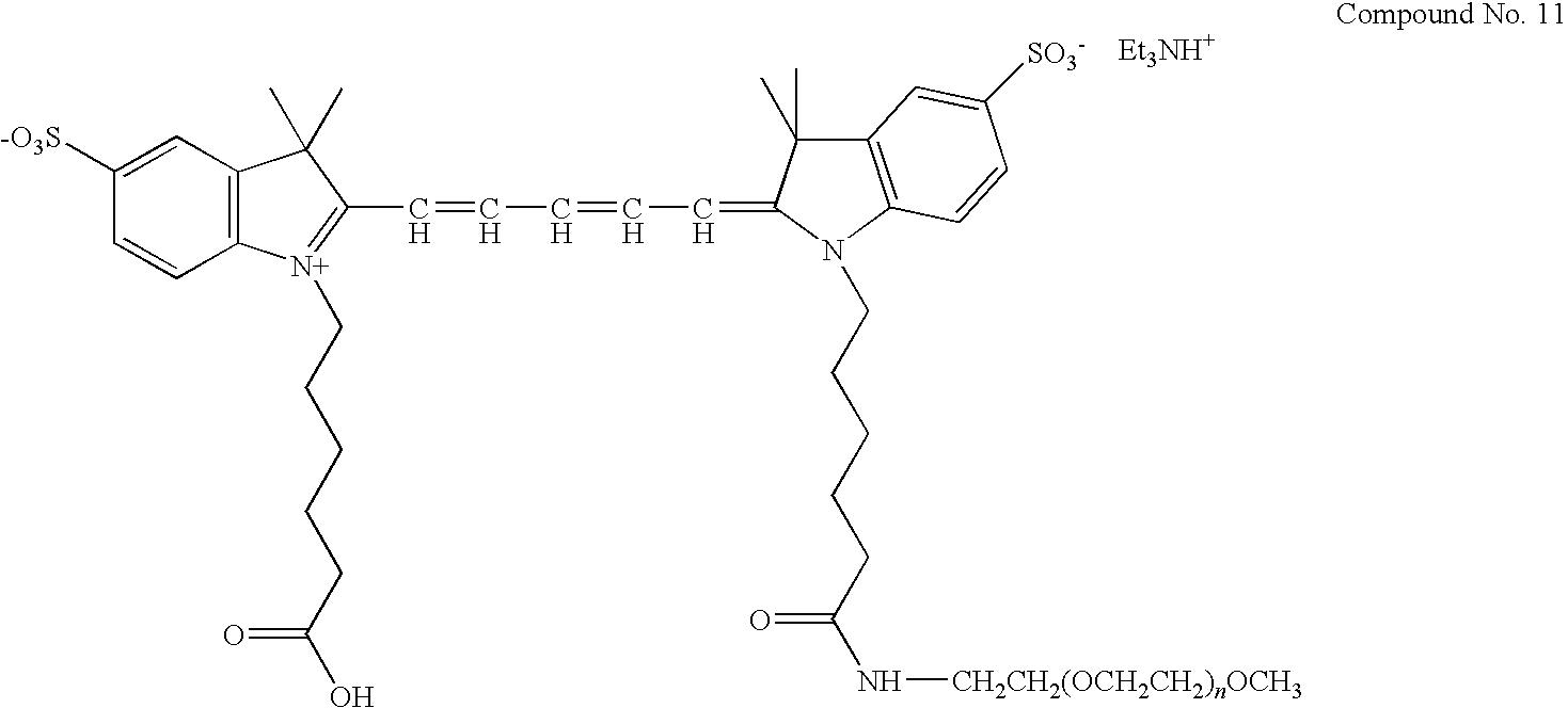 Figure US20090305410A1-20091210-C00136