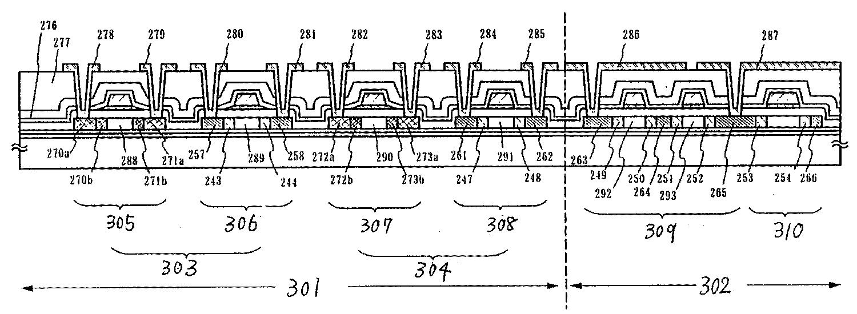 Figure R1020020003115