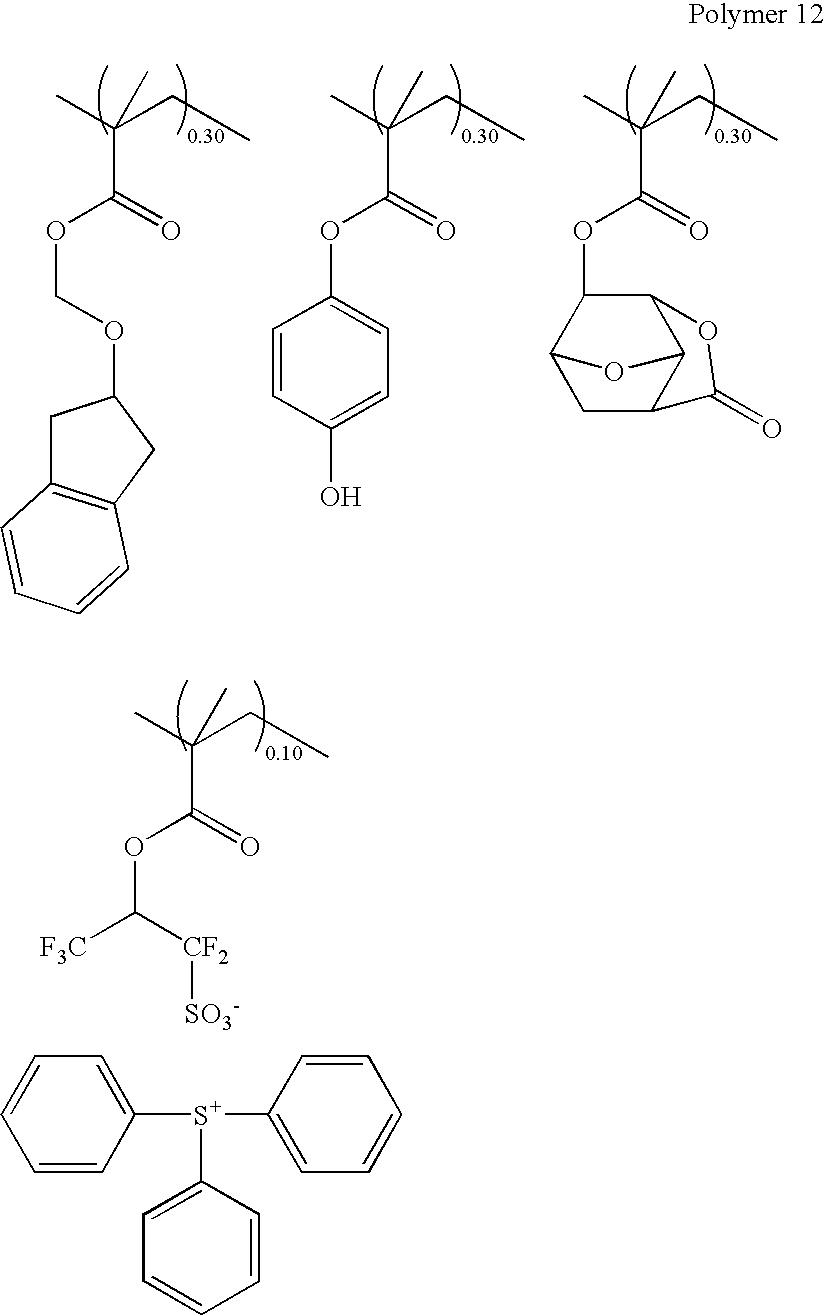 Figure US08129086-20120306-C00112