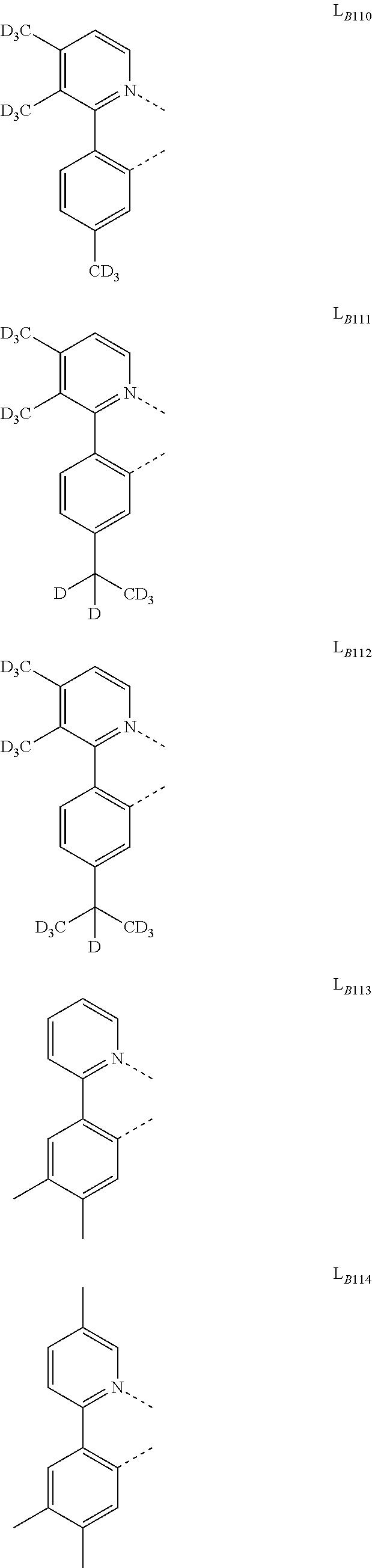 Figure US09929360-20180327-C00238