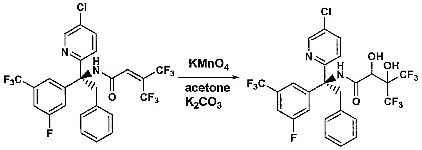 Figure imgf000507_0002