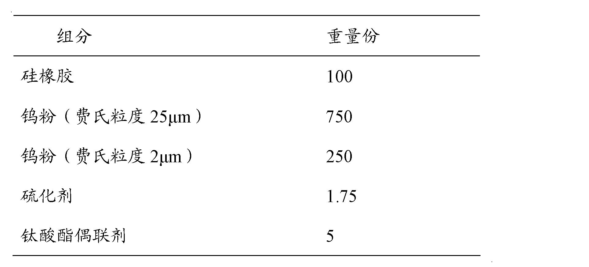 Figure CN102585330AD00091