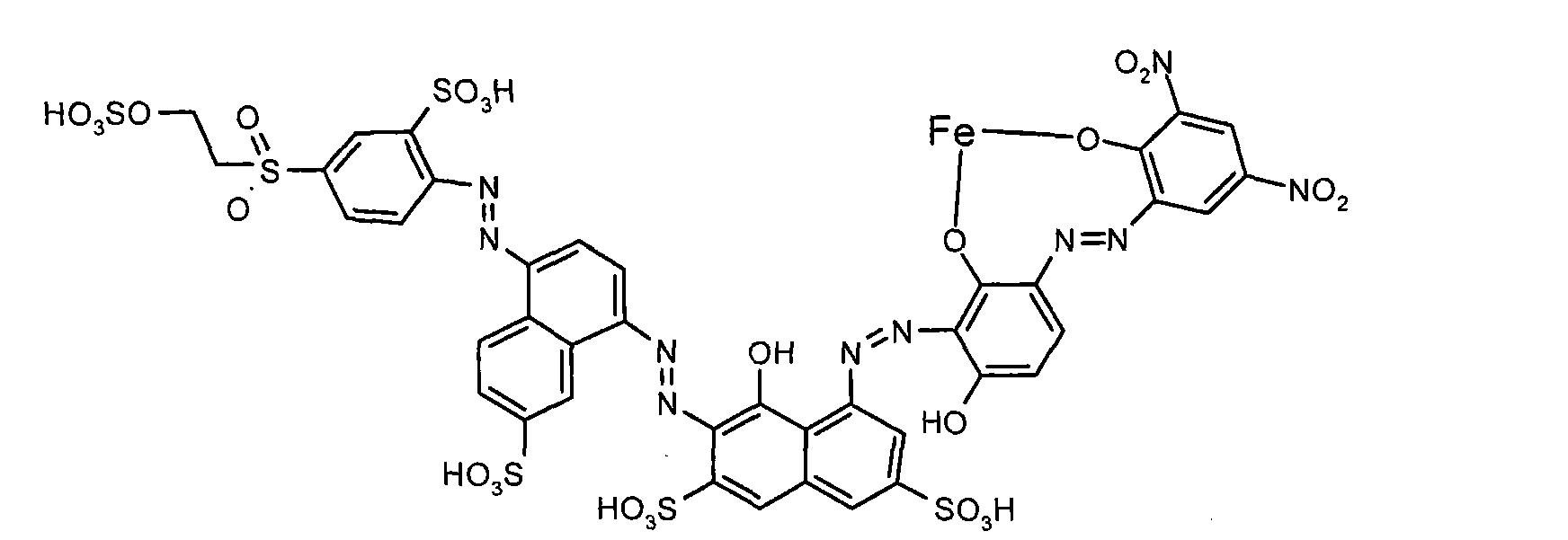 Figure CN101891967BD00651