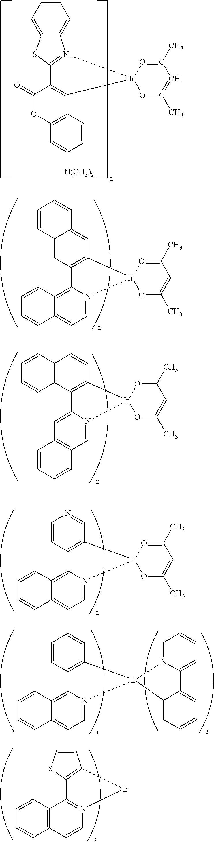Figure US08568903-20131029-C00042