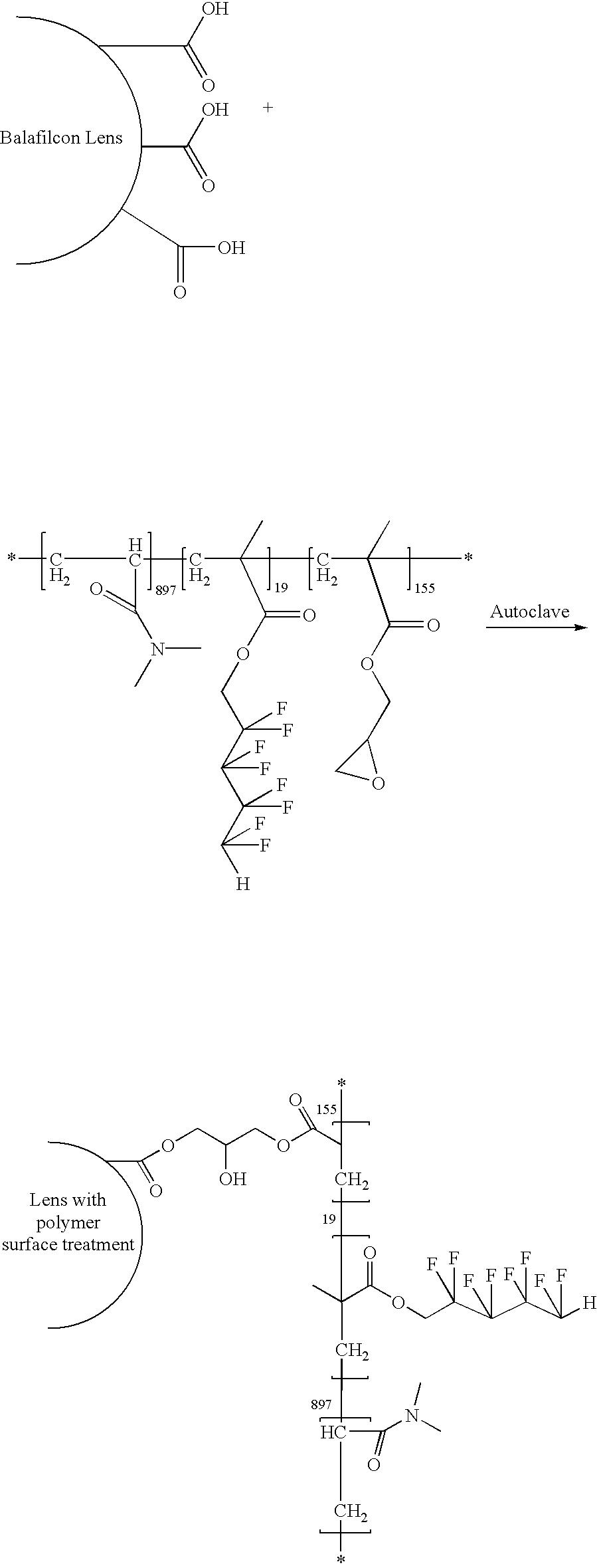 Figure US20020120084A1-20020829-C00025