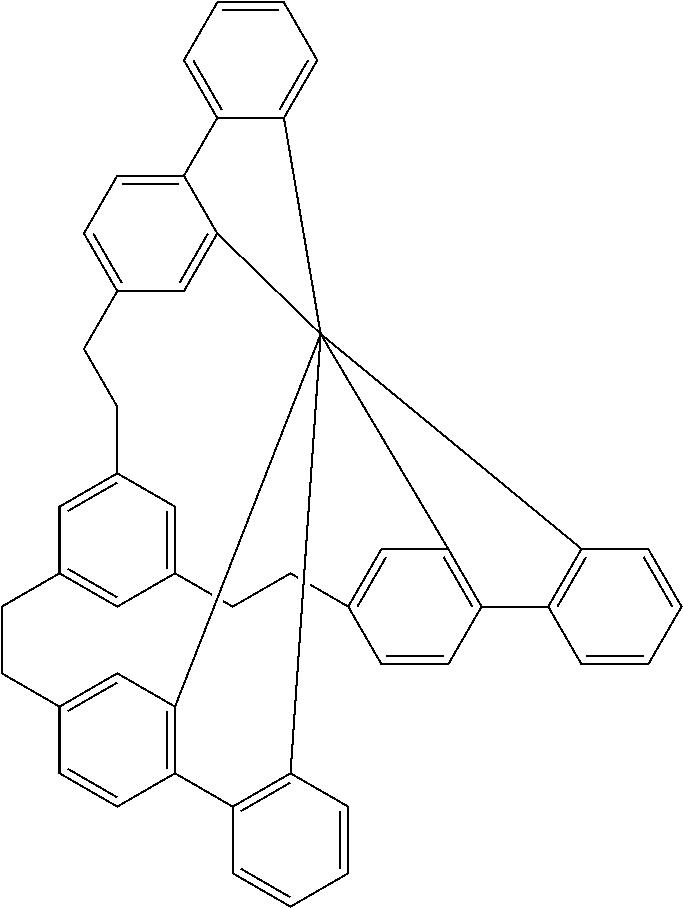 Figure US09059412-20150616-C00165