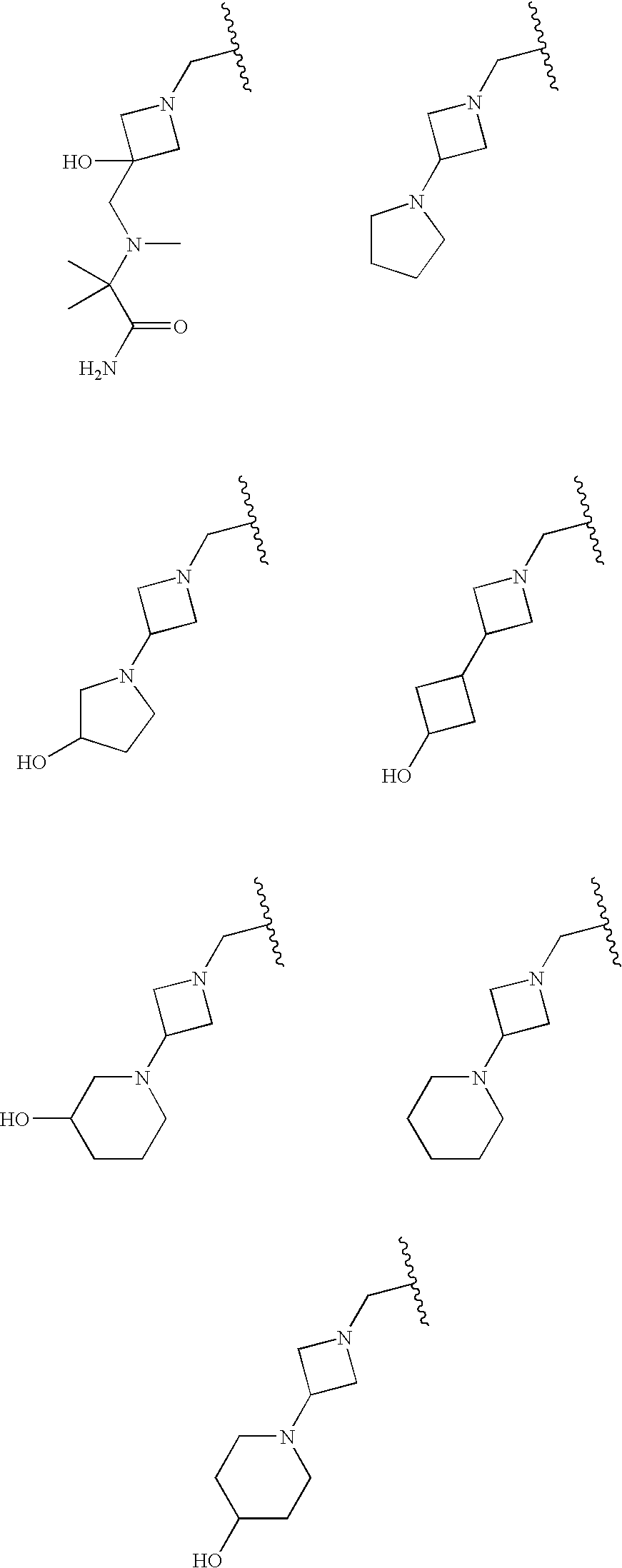 Figure US08173650-20120508-C00030