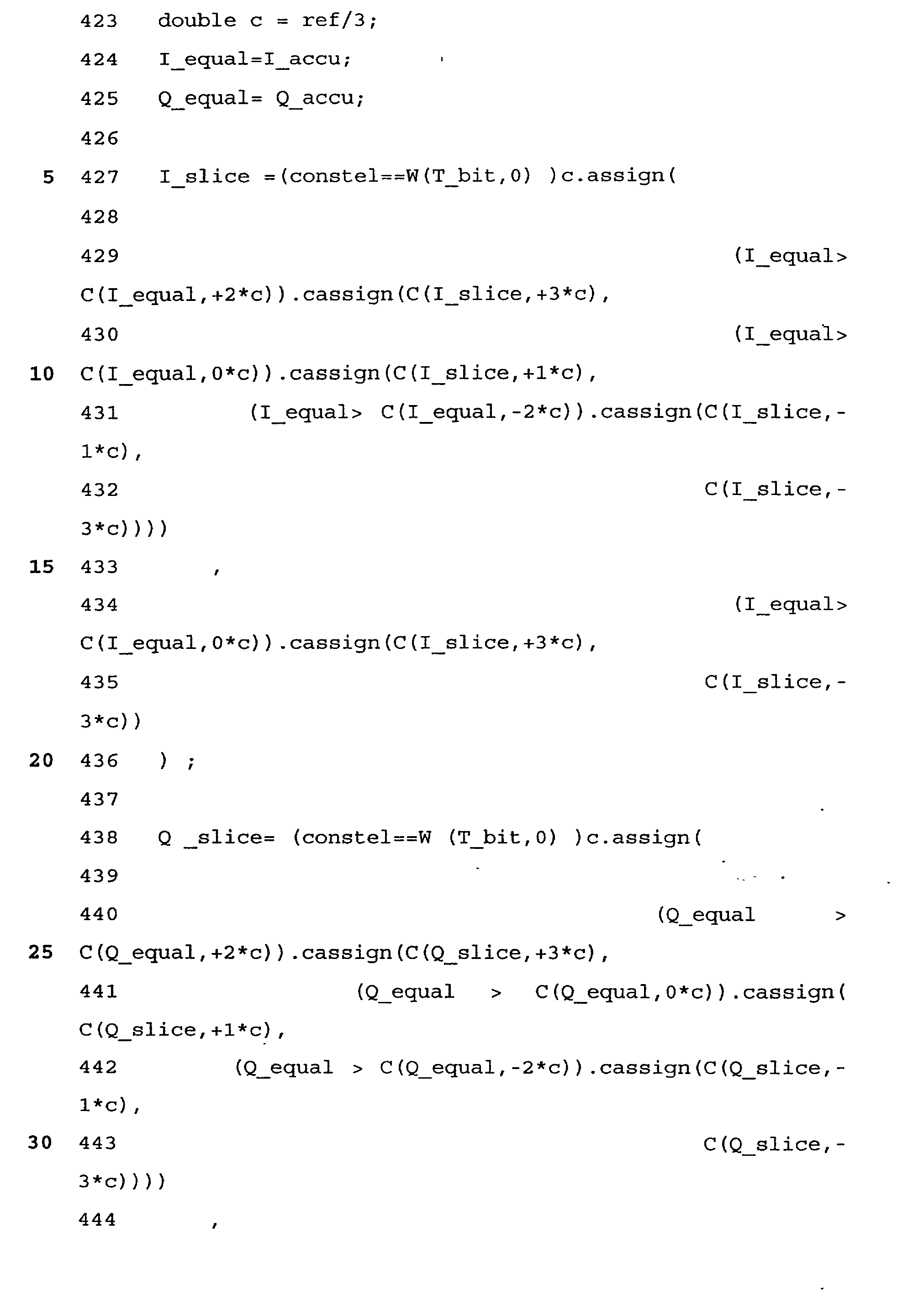 Figure US20030216901A1-20031120-P00124