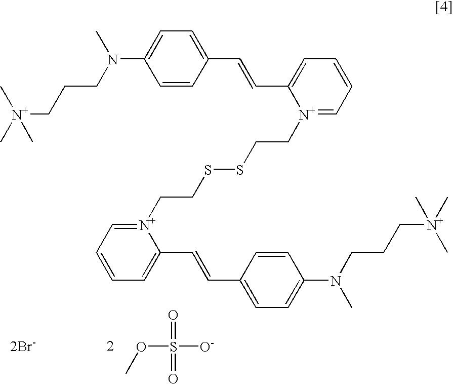 Figure US08038732-20111018-C00028
