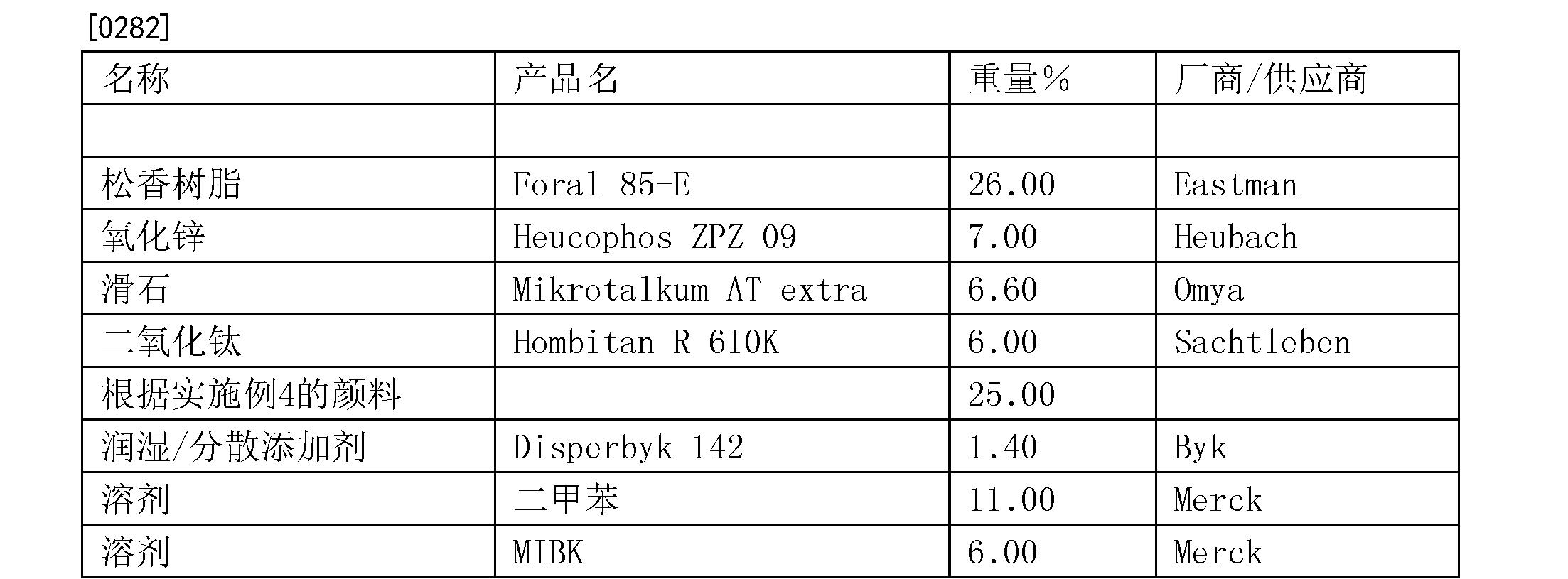 Figure CN104271676BD00271