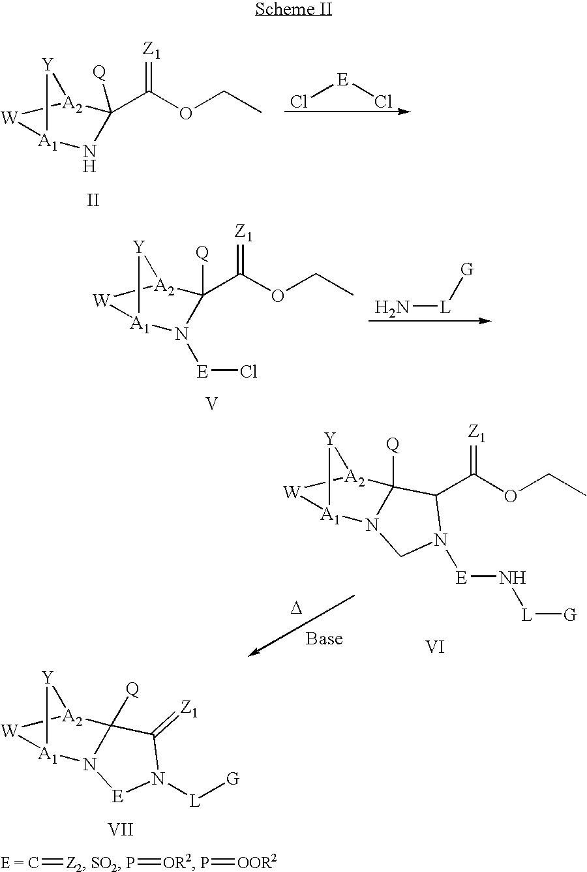 Figure US07001911-20060221-C00005