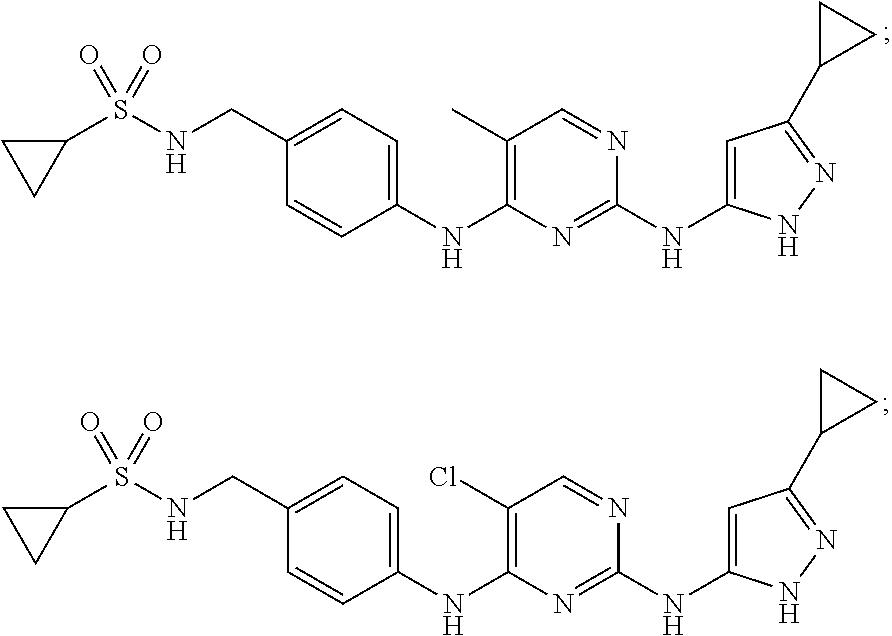 Figure US20110082146A1-20110407-C00031