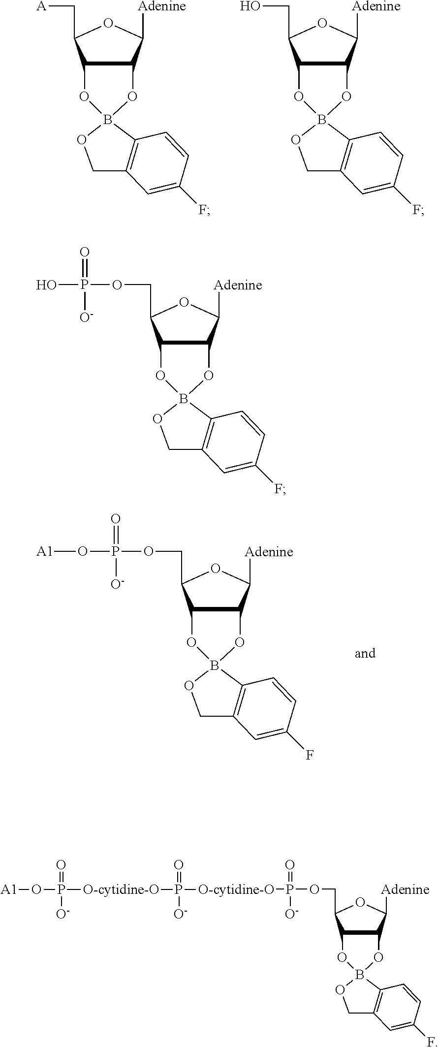 Figure US09566289-20170214-C00124