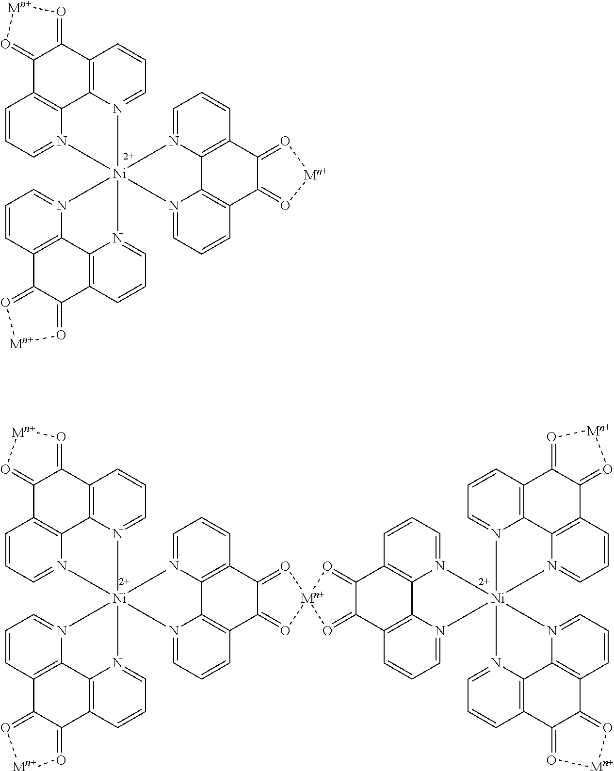Figure US08163146-20120424-C00005