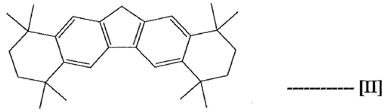 Figure 112016085728461-pct00004