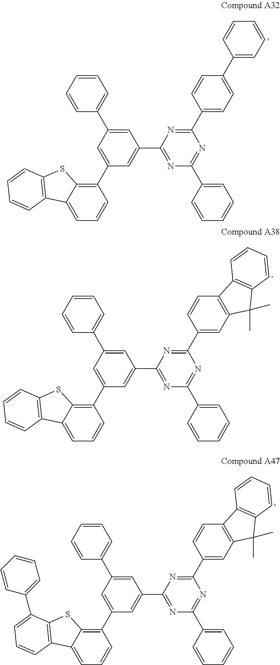 Figure US10297762-20190521-C00367
