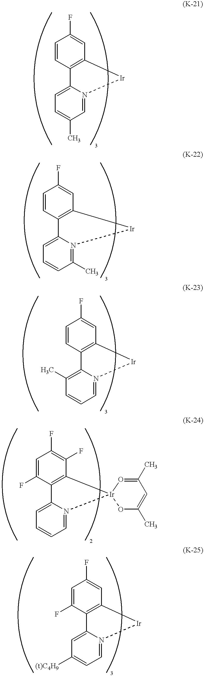 Figure US07306856-20071211-C00012