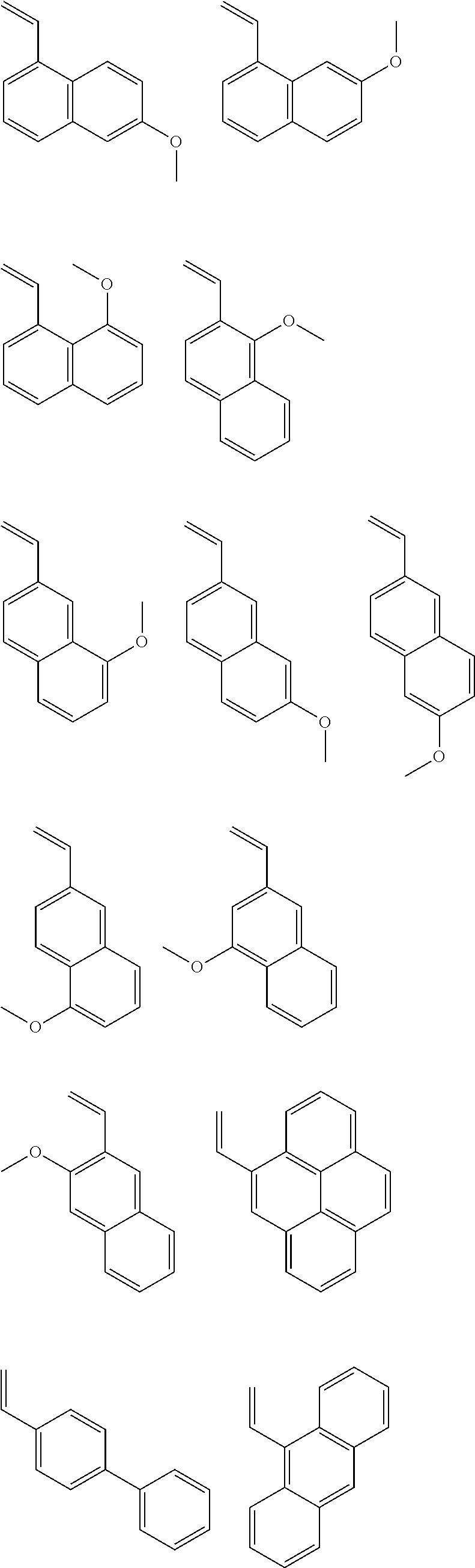 Figure US09040223-20150526-C00019