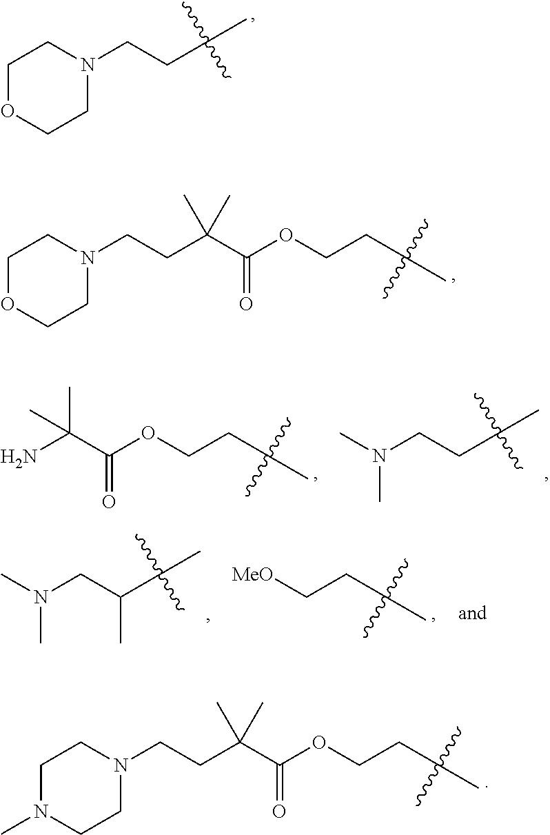 Figure US10160969-20181225-C00131