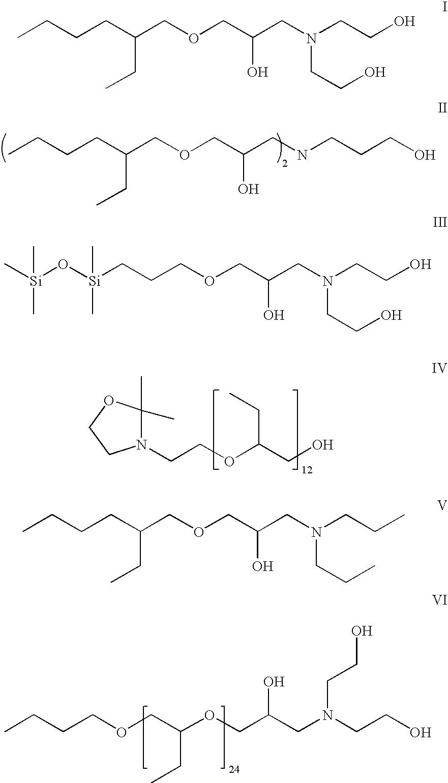 Figure US07318843-20080115-C00003