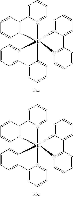 Figure US08216697-20120710-C00035