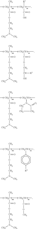 Figure US20110183852A1-20110728-C00052