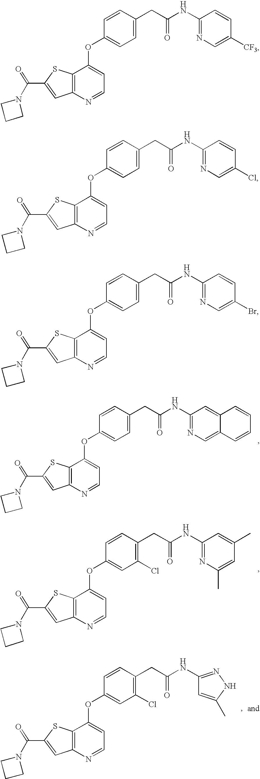 Figure US07208500-20070424-C00166