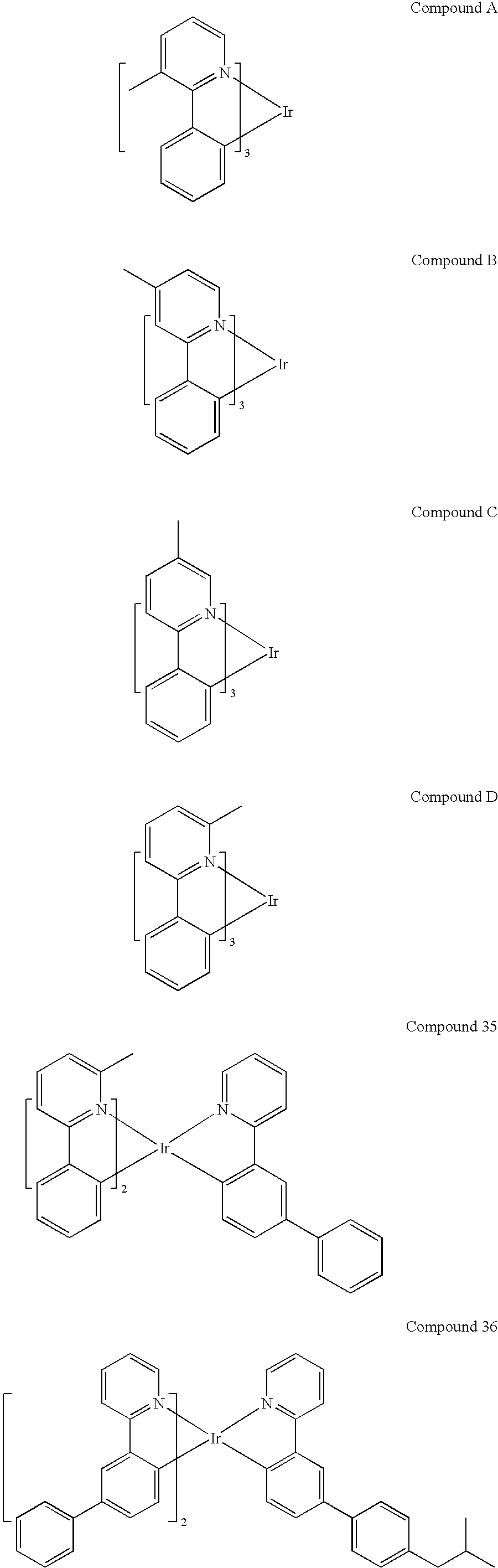 Figure US08519130-20130827-C00203