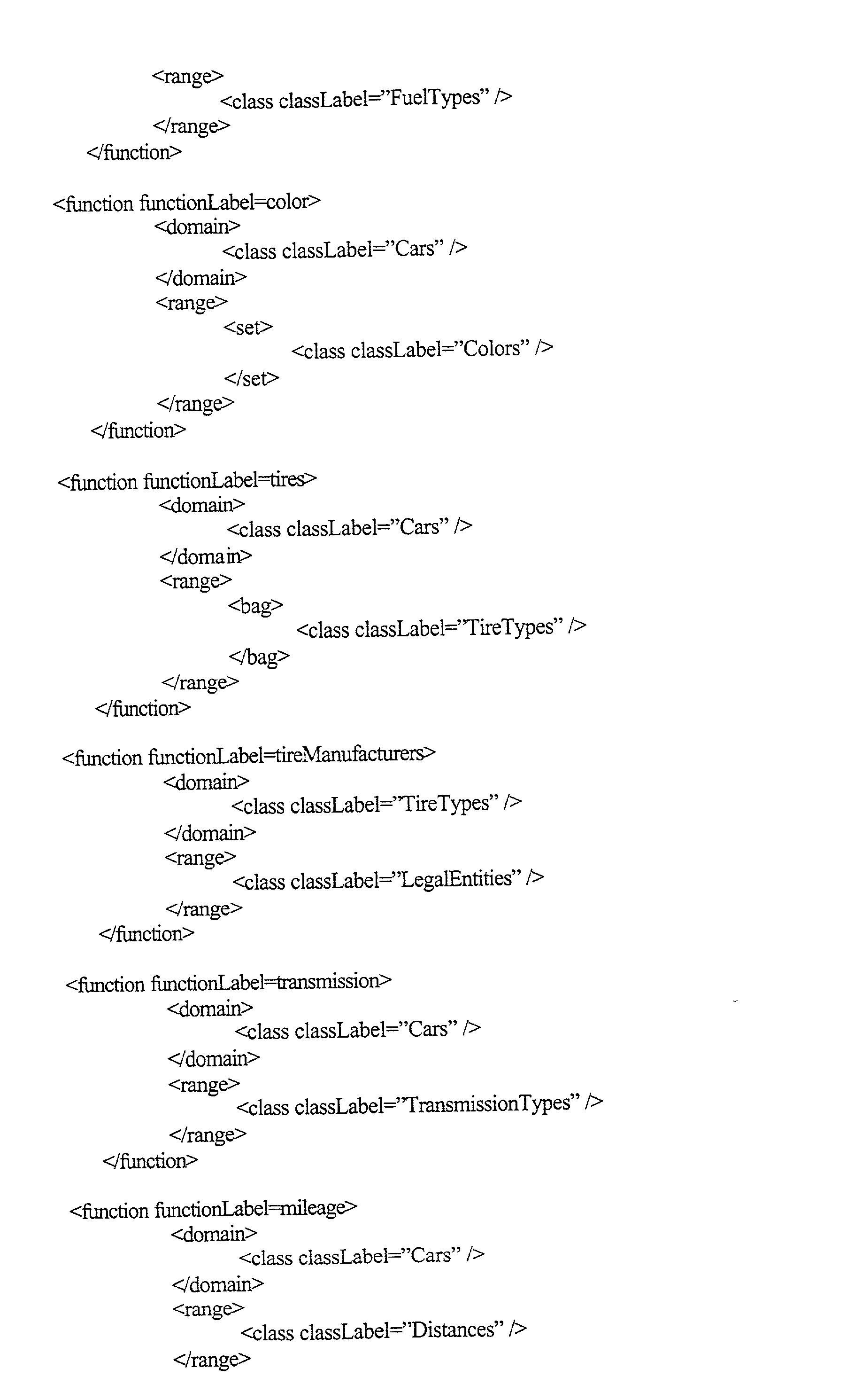 Figure US20030163597A1-20030828-P00004