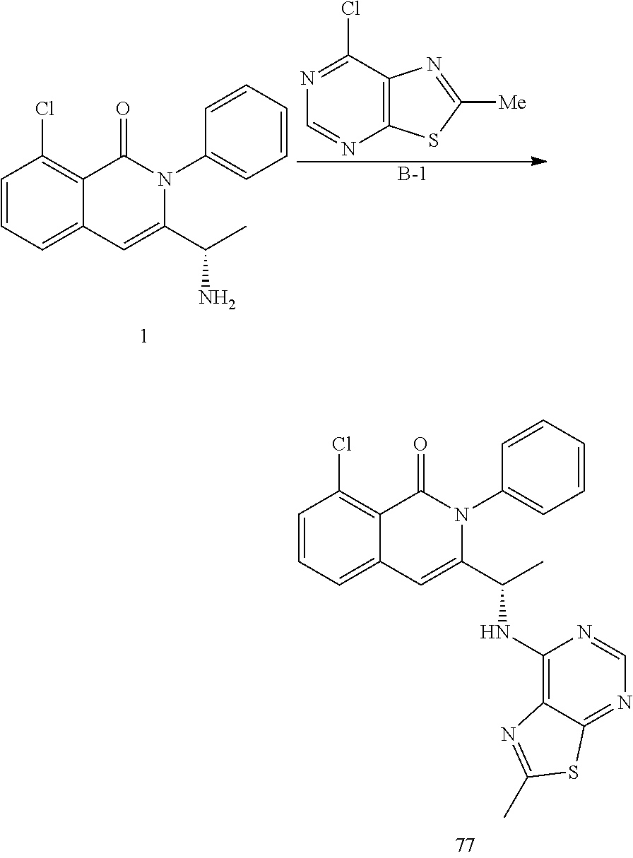 Figure US09056877-20150616-C00317