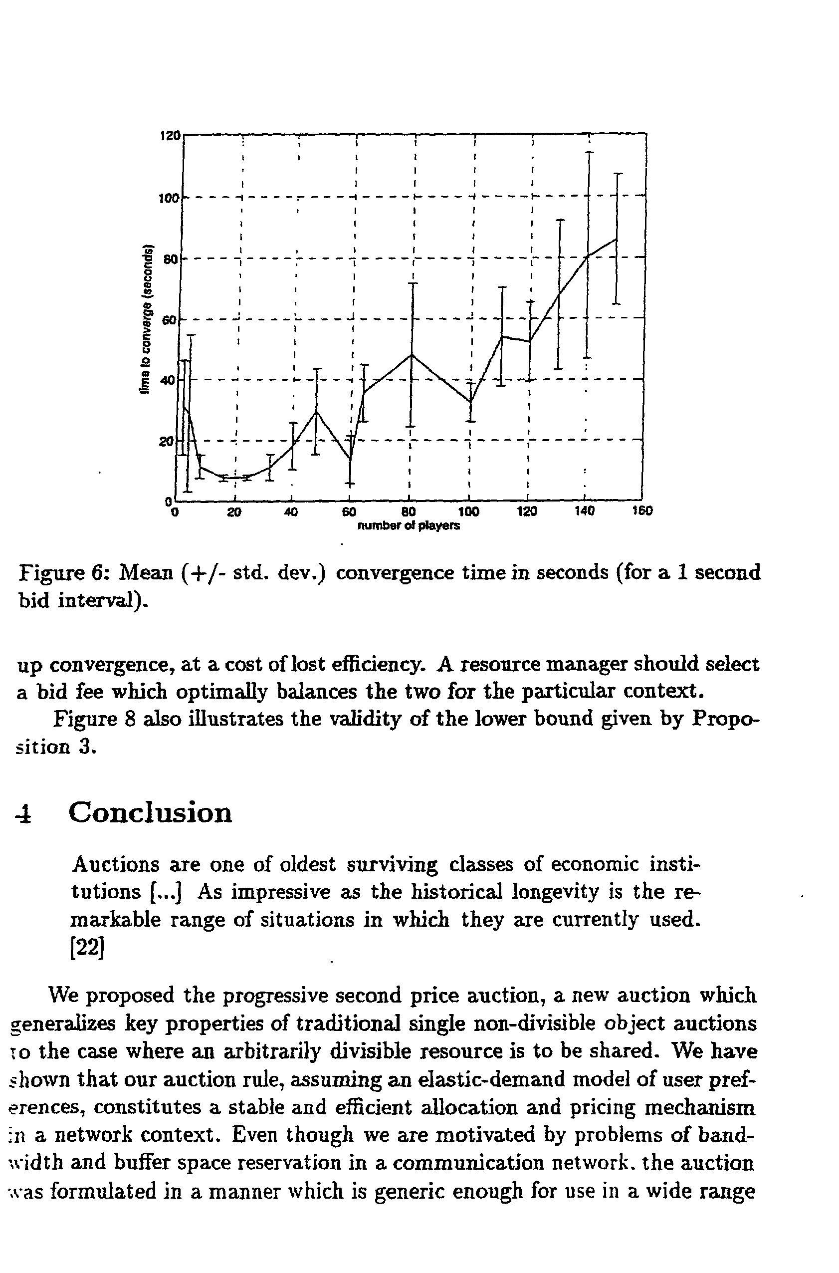 Figure US20030101124A1-20030529-P00024