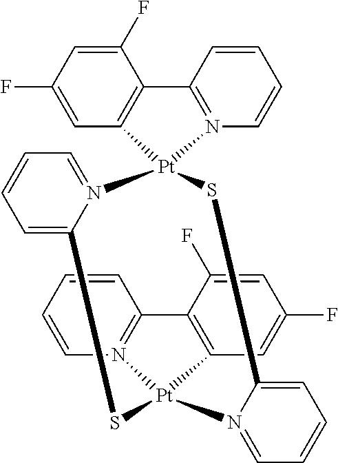 Figure US09773986-20170926-C00196