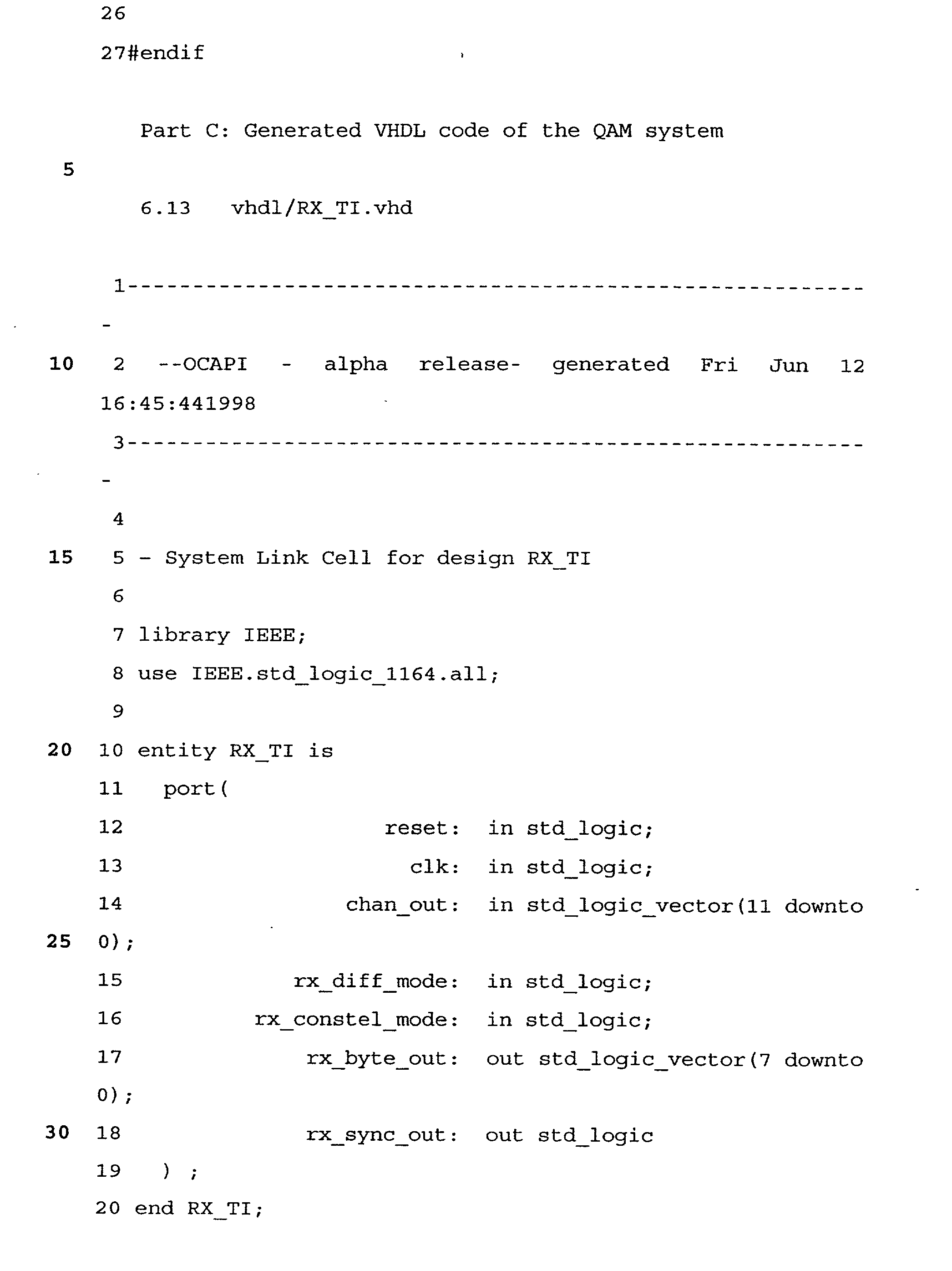 Figure US20030216901A1-20031120-P00140