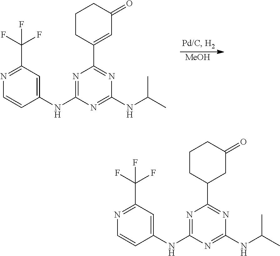 Figure US10017495-20180710-C00047