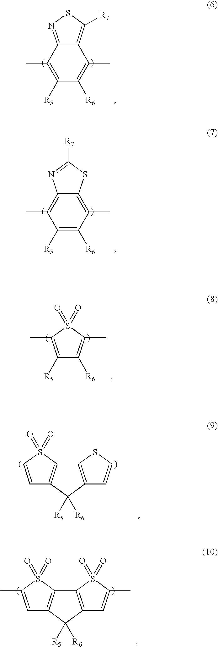 Figure US20070181179A1-20070809-C00003