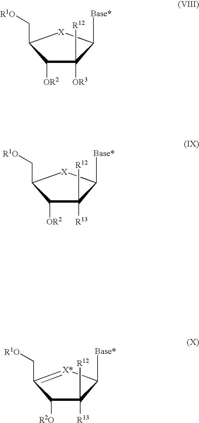 Figure US07608600-20091027-C00016