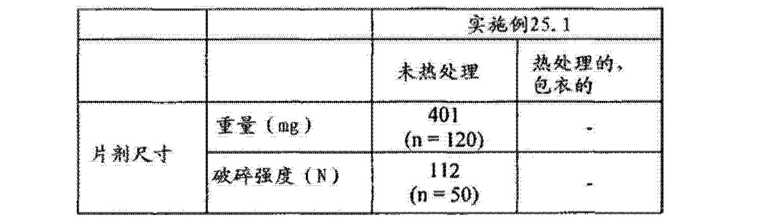 Figure CN102657630BD01412