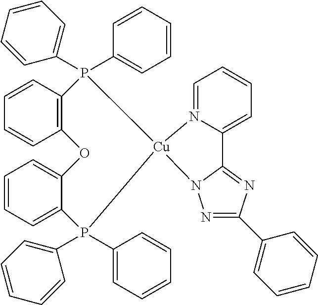 Figure US09324949-20160426-C00231