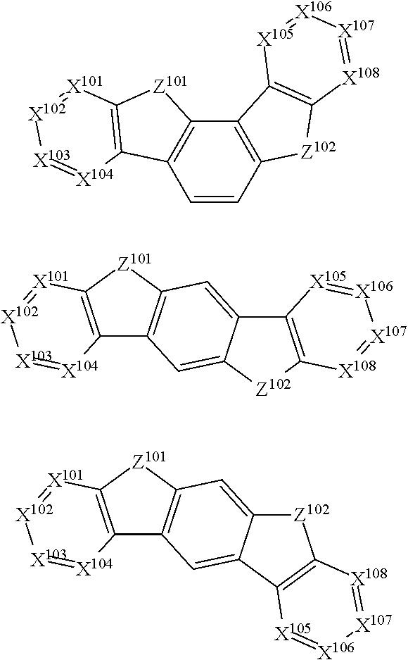 Figure US09773985-20170926-C00051