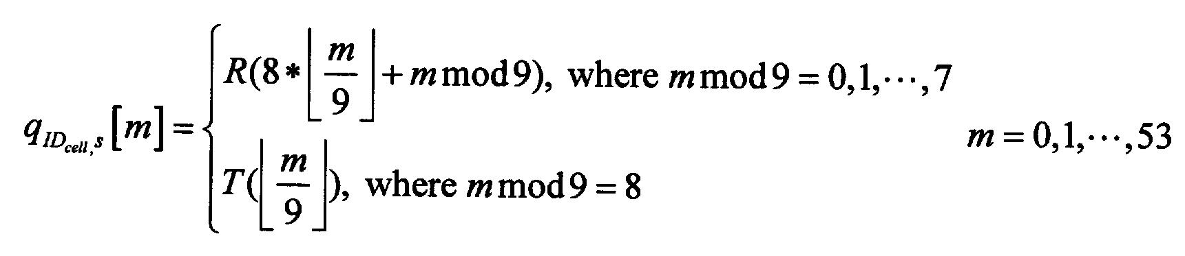 Figure 112004038464227-pat00012