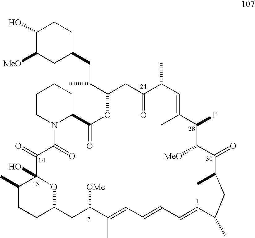 Figure US20040082515A1-20040429-C00102