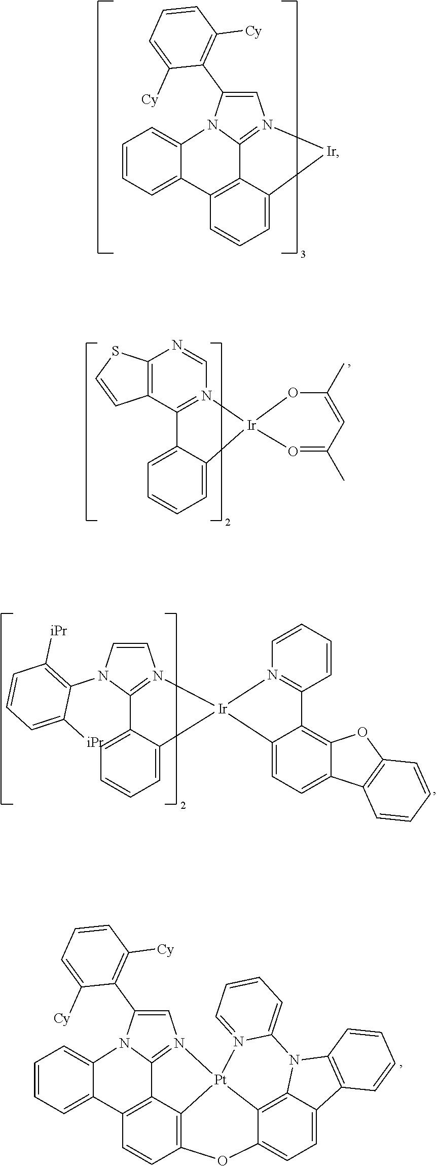 Figure US10301338-20190528-C00088