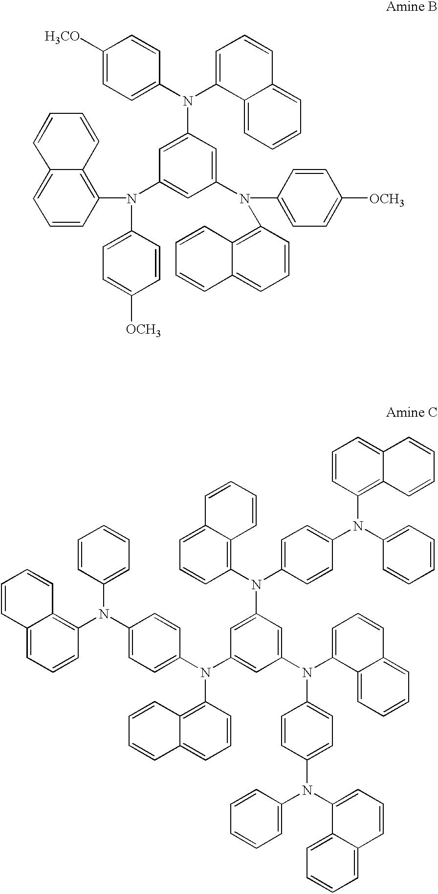 Figure US20020110701A1-20020815-C00012