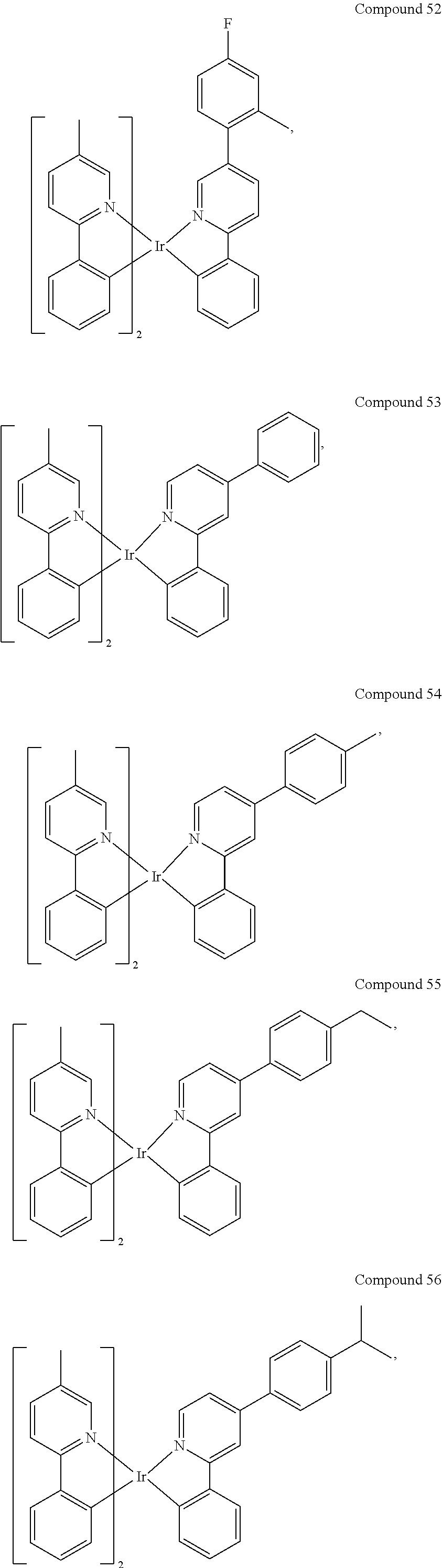Figure US10074806-20180911-C00161