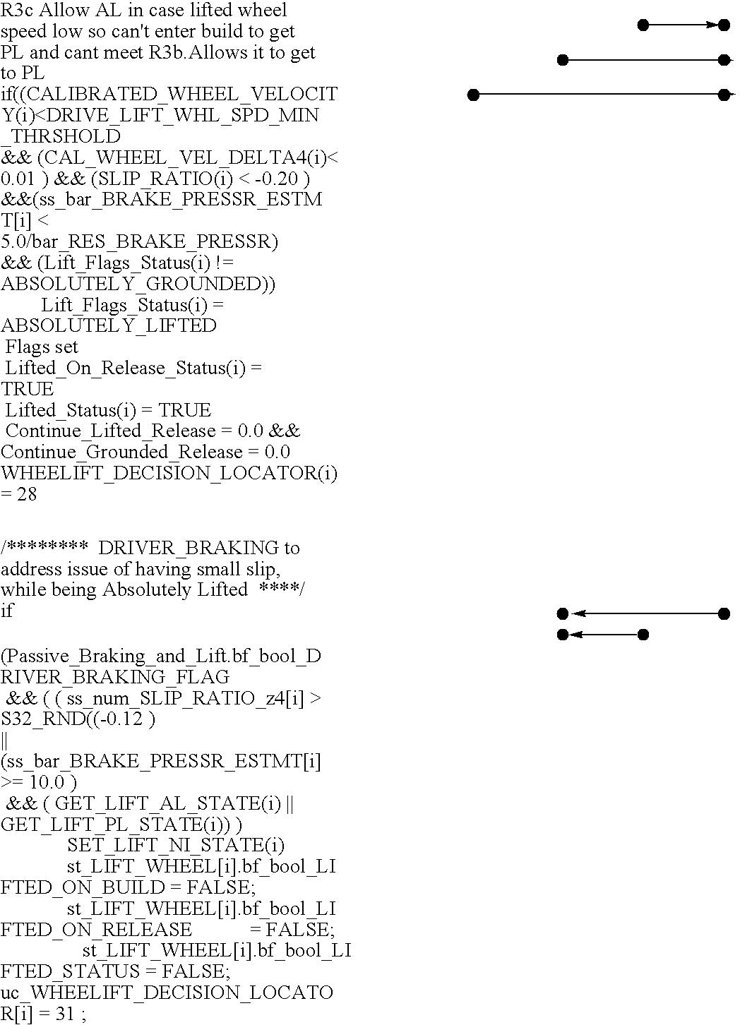 Figure US09162656-20151020-C00005